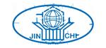 金骐工业股份有限公司